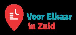 Logo-VEIZ-RGB