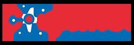 Buurtwerk logo