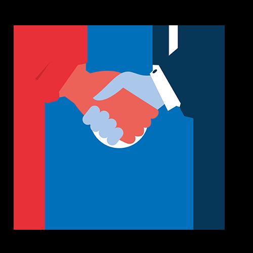 samen-met-organisaties-1